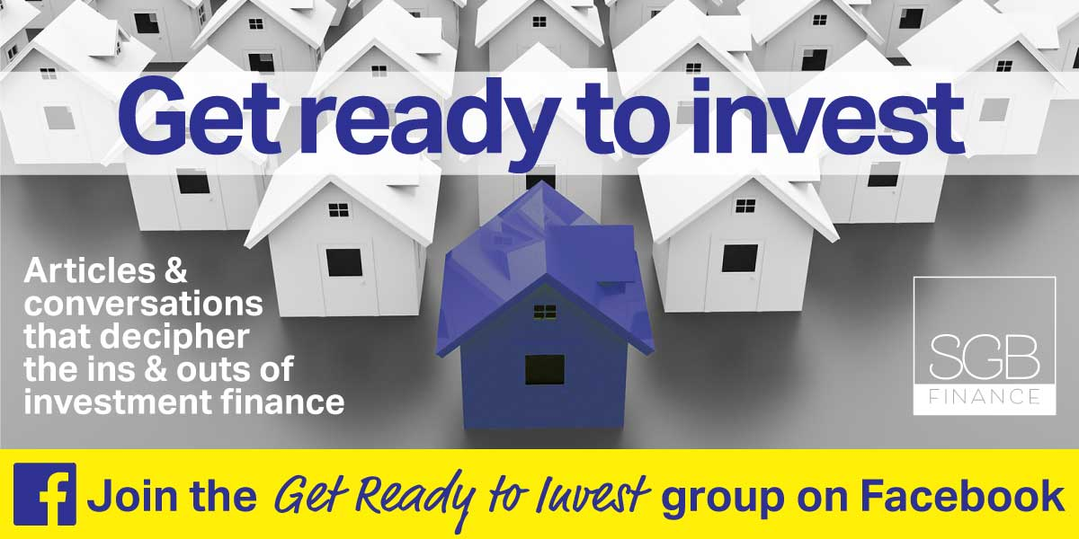 SGB Finance: Get Ready to Invest