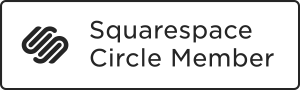 Squarespace Circle Member - accurate expressions